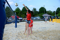 NC_HighSchool_Sand_State_Playoffs-37