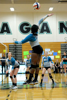 Reagan-West-JV-090816-6