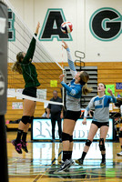 Reagan-West-JV-090816-20