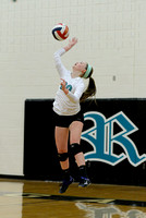 Reagan-West-JV-090816-17