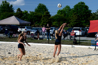 NC_HighSchool_Sand_State_Playoffs-15