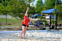 NC_HighSchool_Sand_State_Playoffs-31