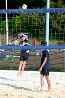 NC_HighSchool_Sand_State_Playoffs-1