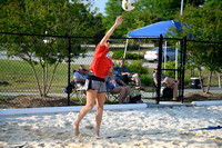 NC_HighSchool_Sand_State_Playoffs-30