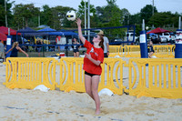 NC_HighSchool_Sand_State_Playoffs-34