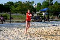 NC_HighSchool_Sand_State_Playoffs-27