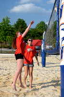 NC_HighSchool_Sand_State_Playoffs-29