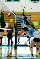 Reagan-West-JV-090816-13