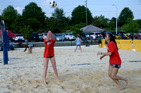NC_HighSchool_Sand_State_Playoffs-36