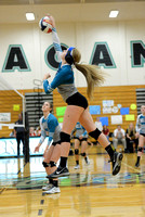 Reagan-West-JV-090816-16